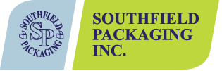 southfield packaging Learn about working at southfield packaging join linkedin today for free see who you know at southfield packaging, leverage your professional network, and get hired.
